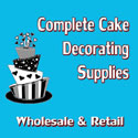Cake Decorations Adelaide|South Australia