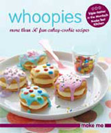 Whoopies-Make Me Yours