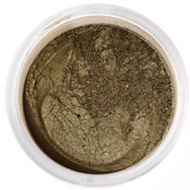 Army Green Lustre Dust
