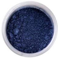 Deep Blue Luster Dust