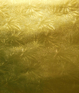 Gold Maple  Board Paper