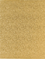 Ream Gold Board Foil Sheets