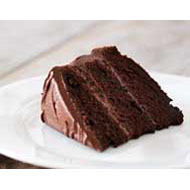 500gr Mississippi Chocolate Mud Cake Mix