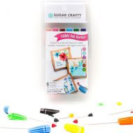 Edible Ink Markers by Sugar Crafty