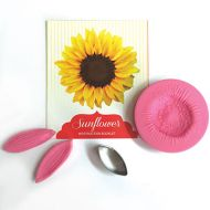 Sunflower Cutter Set