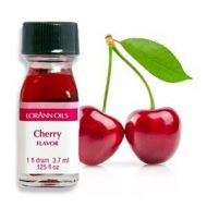 Cherry LorAnn Flavour 3.7ml