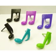 Musical Note Picks