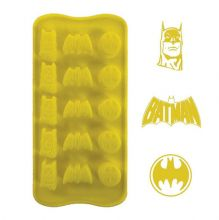 Batman Silicone Chocolate Mould