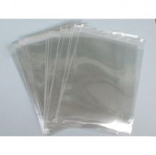 Cellophane Bags 180 X 100mm