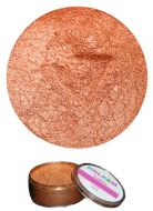 Rose Gold Rolkem Super Dust