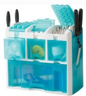 Ultimate Decorating Tools & Caddy