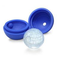 Death Star Silicone Mould