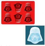 Darth Vader Silicone Mould