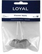 Icing Nails - Retail Pack
