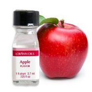 Apple LorAnn Flavour