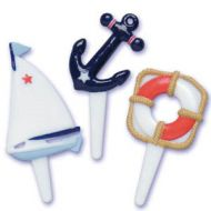 Sailing Picks