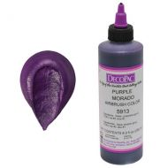 Purple Airbrush Colour
