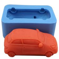 Silicone Car Mould