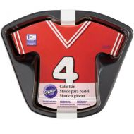 Non Stick Sports Top Pan