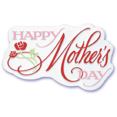 Happy Mothers Day Script